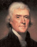 jefferson.png