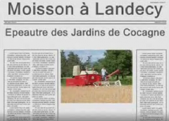 moisson landecy.png