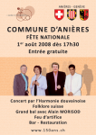 anieres 150 ans.png